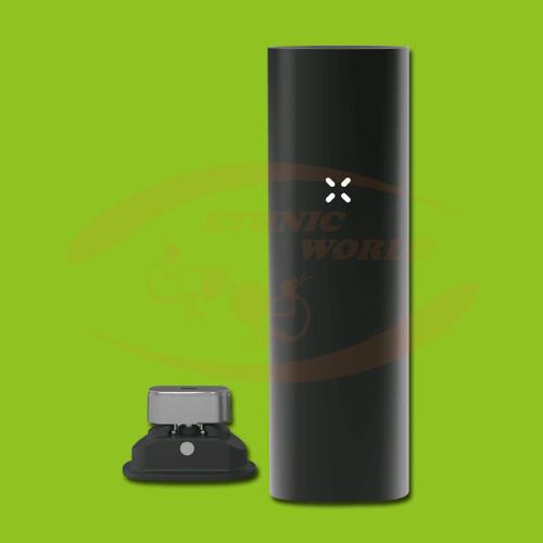 Pax 3 Vaporizer Dry Herb + Liquid