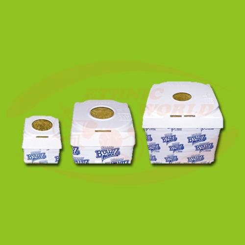 CubeCap