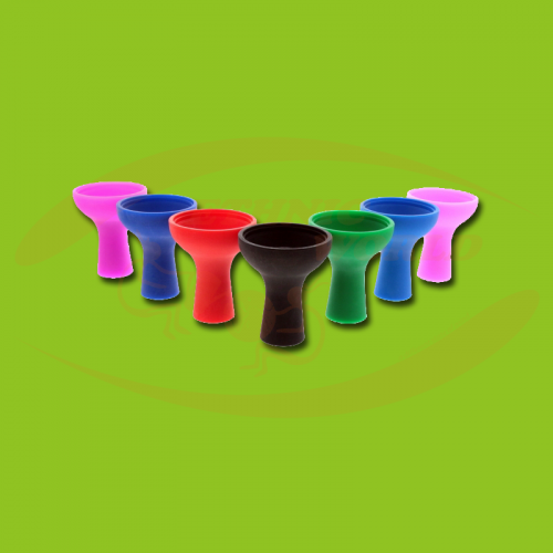 Bowl Silicone Flexibowl Funnel