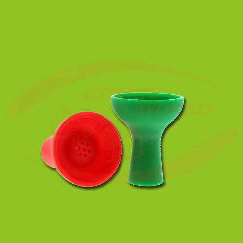Bowl Silicone Flexibowl Vortex
