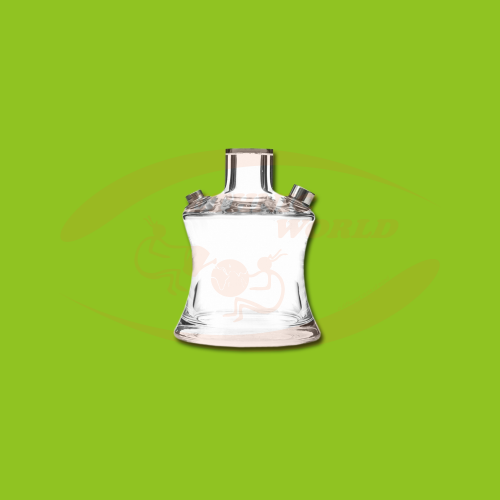 Vase Oduman N2 Travel