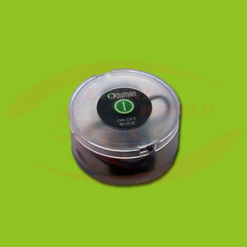 Oduman LED N5
