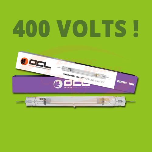 OCL 400V - 10K MH Final