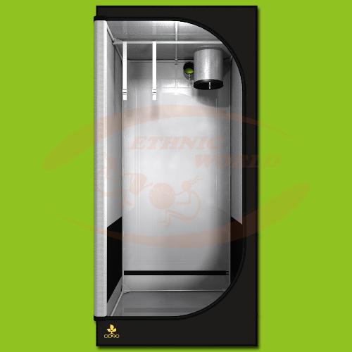 SJ - Dark Dryer DD90 R2.60