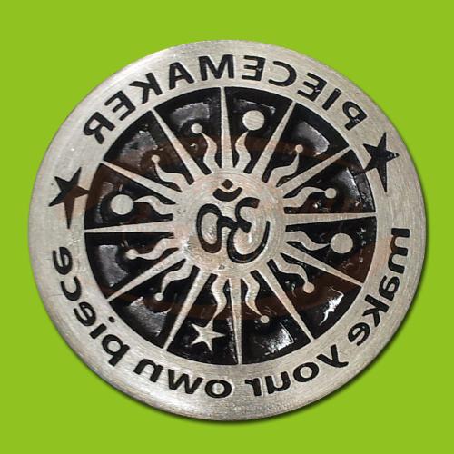Piecemaker Inlay OM