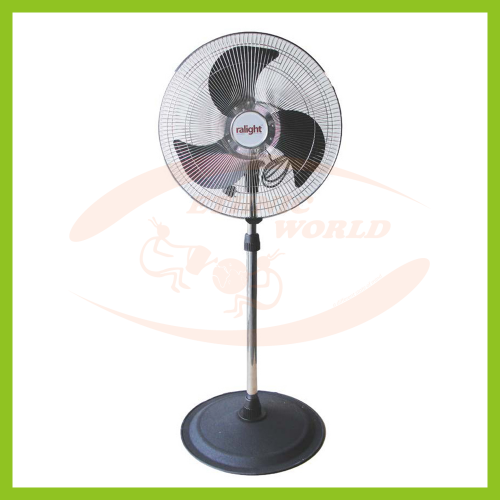 Ralight Stand Fan