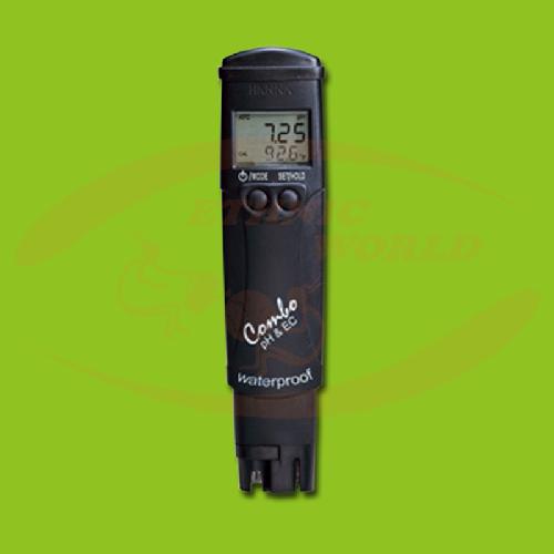 Hanna Combo Pocket Waterproof (HI 98130)