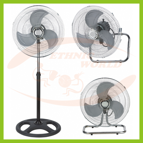 Ventilution Sturm3 Multi Fan 45 cm