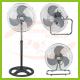 Ventilution Sturm3 Multi Fan 45 cm