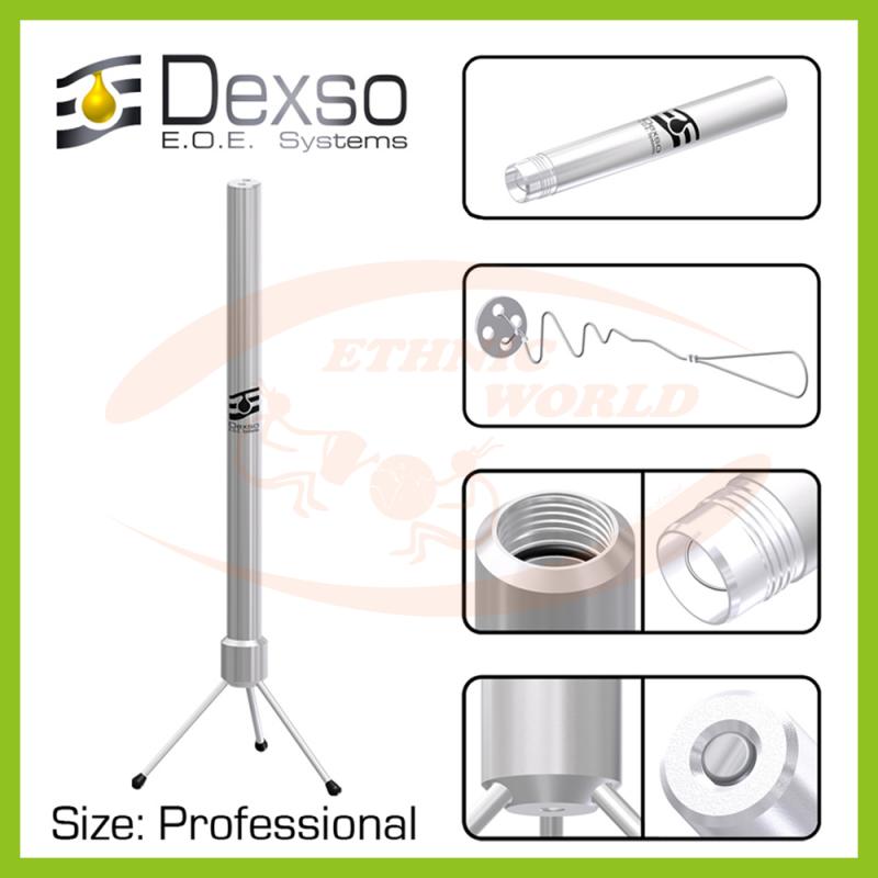 Dexso - E.O.E. - Professional