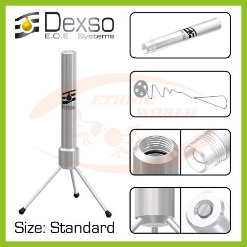 Dexso - E.O.E. - Standard