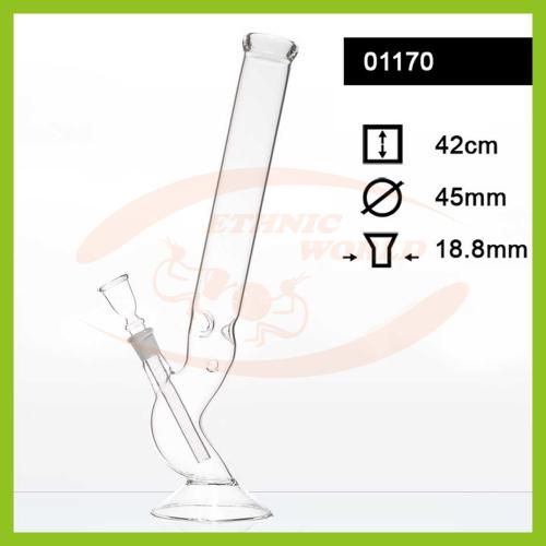 Glass Bong (01170)