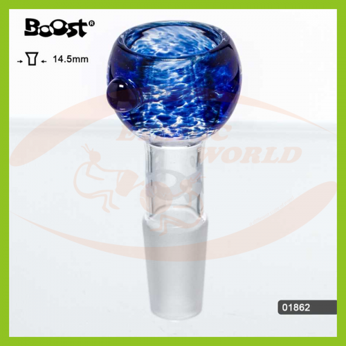 Glass Bowl BOOST (14.5mm)