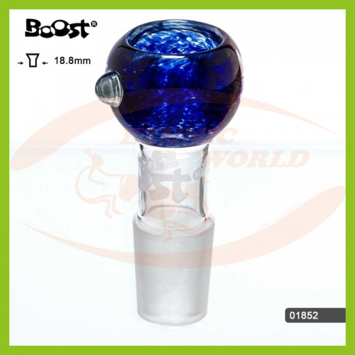 Glass Bowl BOOST (18.8mm)