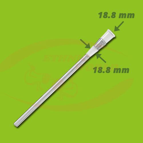 Glass tube (18.8mm)