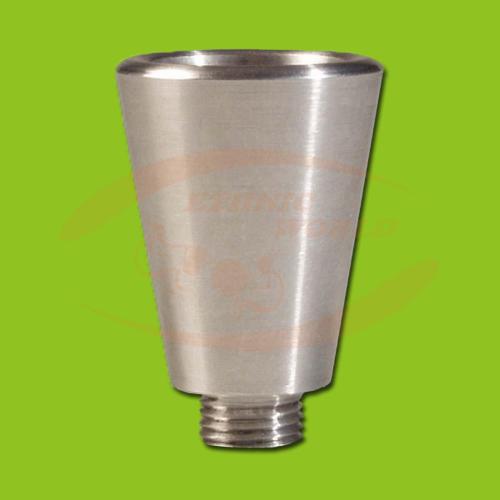 Metal Cups BIG