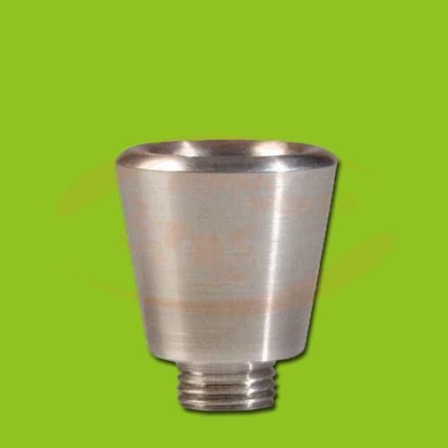 Metal Cups SMALL