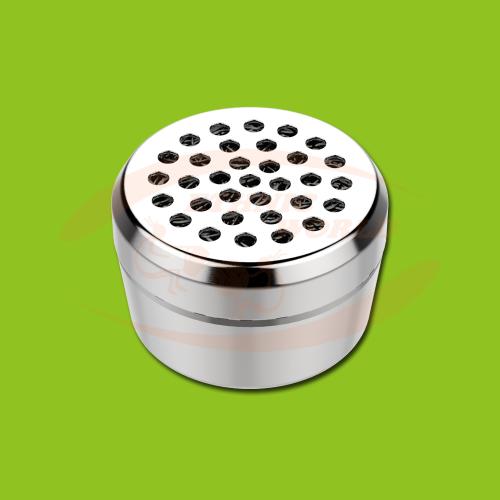 Dosing Capsule LIQUID Set (40 pc)