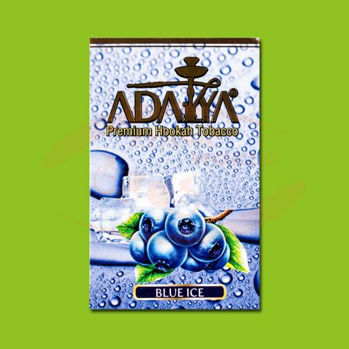 Adalya Blue Ice