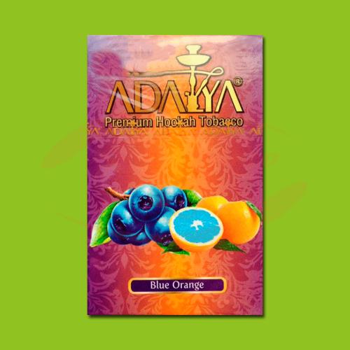 Adalya Blue Orange