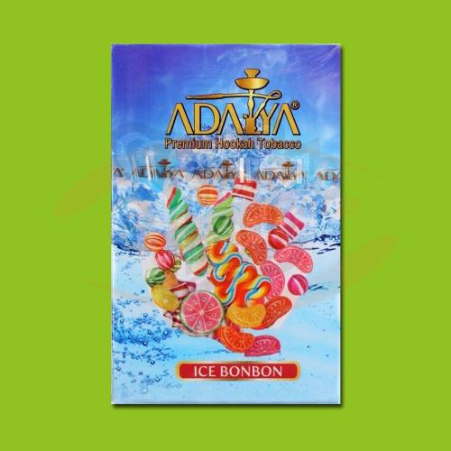 Adalya Ice Bonbon