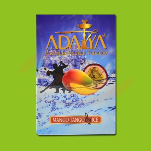 Adalya Mango Tango Ice