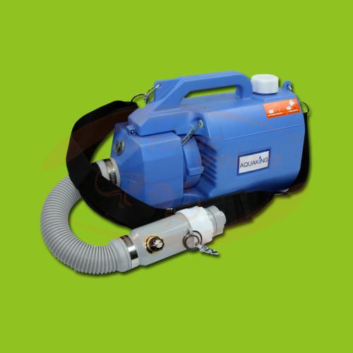 Electric Spray Eco