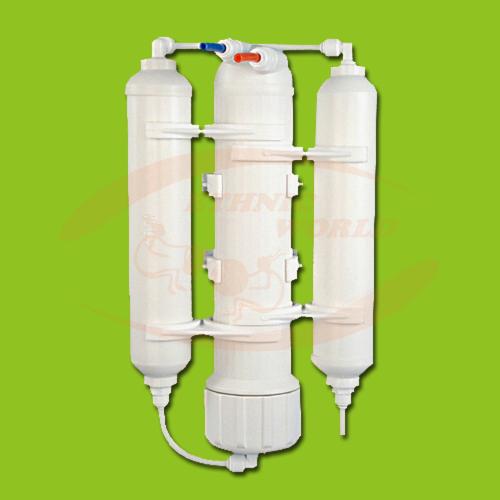 Picobello Reverse Osmosis
