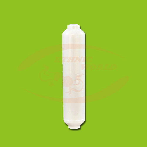 Picobello Reverse Osmosis - Carbon Filter