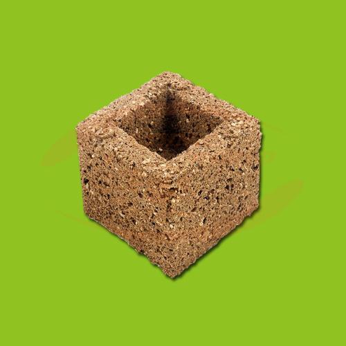 Eazy Block 7.5cm