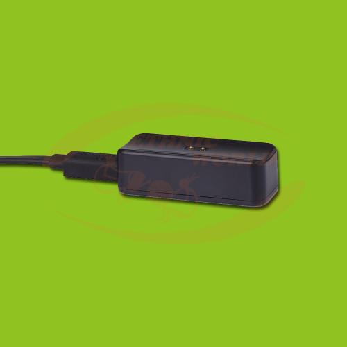 Pax USB Charging Dock