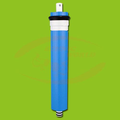 Picobello Reverse Osmosis - Membrane