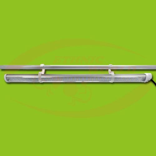 SJ - TLED 42 W 95 cm