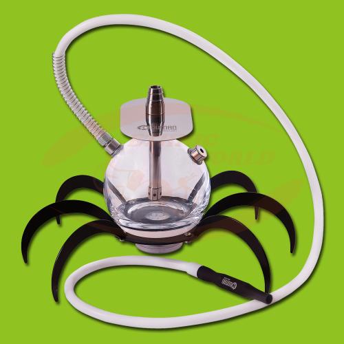Oduman N9 Tarantula