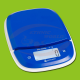 On Balance Kitchen Scale (FB-5000)