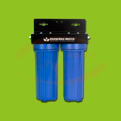 Growmax Water - EG Water Filter 240 L/h