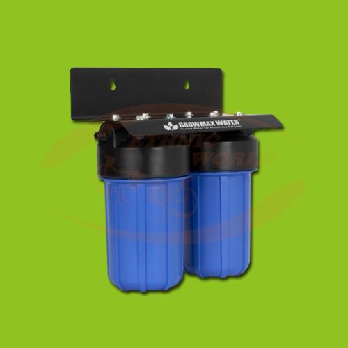 Growmax Water - SG Water Filter 800 L/h