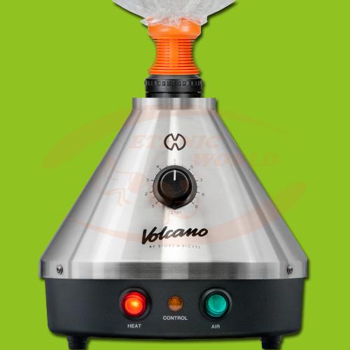 Volcano Classic FULL