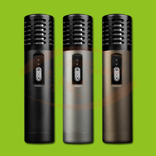 Arizer Air (Portable)