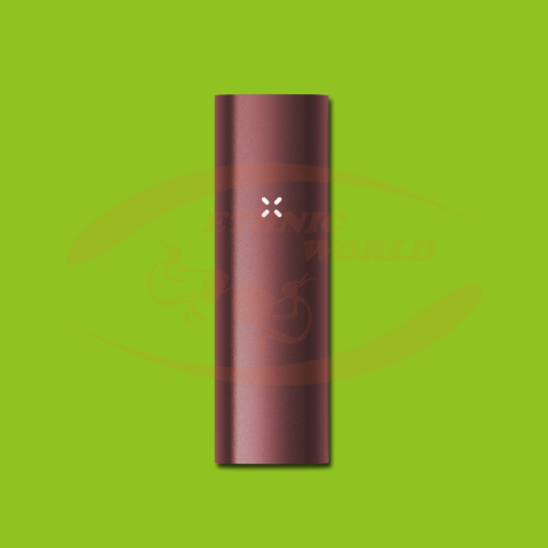 Pax 3 Vaporizer Dry Herb ONLY