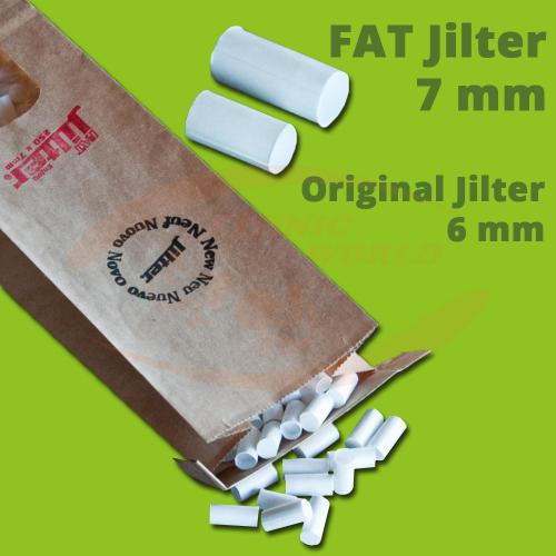 Jilter FAT (250)