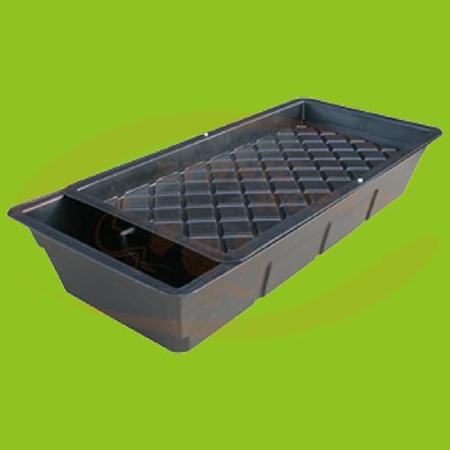 Gro-Tank (Nutriculture)