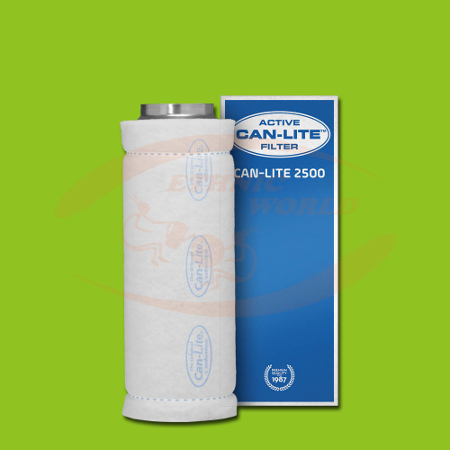 Can Lite 315 mm - 2500 m³/h (CAN-Lite2500)