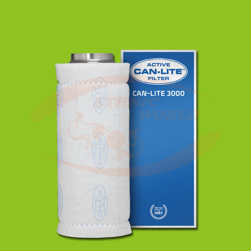 Can Lite 315 mm - 3000 m³/h (CAN-Lite3000)