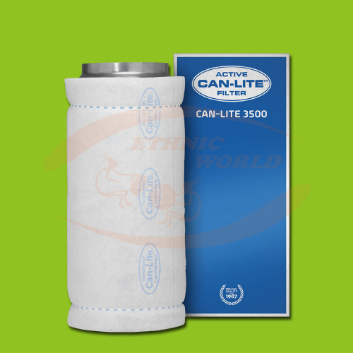 Can Lite 315 mm - 3500 m³/h (CAN-Lite3500)