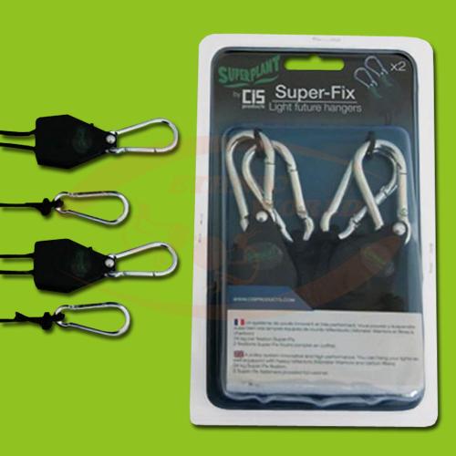 Super-Fix Hanger 68 kg