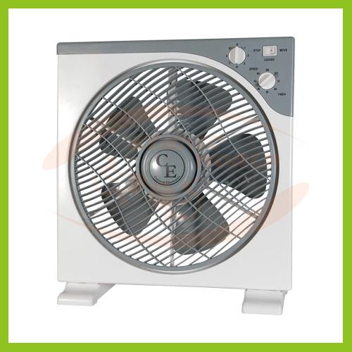 Cornwall Box Fan 30 cm