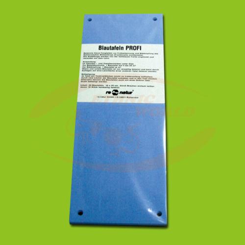 Bug-Scan Blue (10x25cm)