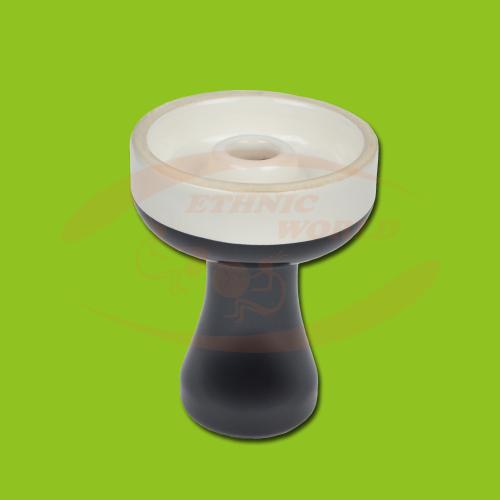 Bowl Ceramic Magic Oduman