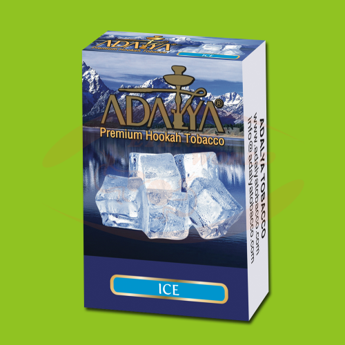 Adalya Ice